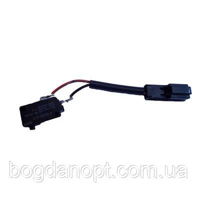 Датчик педали газа Богдан   8970693281
