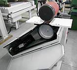 Верстат для шліфування криволінійних деталей OKZ.Z DINCMAK, фото 7