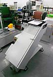 Верстат для шліфування криволінійних деталей OKZ.Z DINCMAK, фото 6