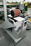 Верстат для шліфування криволінійних деталей OKZ.Z DINCMAK, фото 2