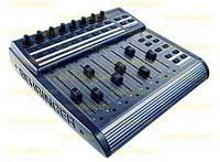 MIDI контроллер Behringer BCF2000