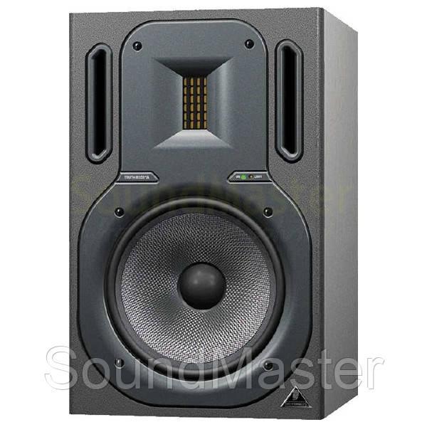 Студийный монитор Behringer B3031A - SoundMaster в Киеве