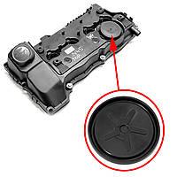 Мембрана клапанной крышки BMW N45, N45N, N45T 11127568579, фото 1