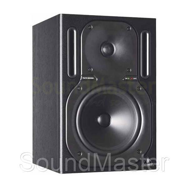 Студийный монитор Behringer B2031A - SoundMaster в Киеве