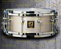 Барабан Sonor DL 1406 SDWD