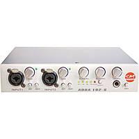 Преобразователь SM Pro Audio ADDA 192-S