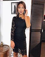 Новогоднее платье, фото 1