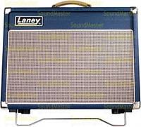 Комбоусилители для электрогитар Laney L5T112