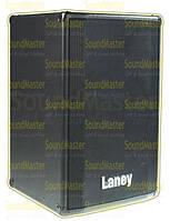 Топ Laney CS115 (суб.)