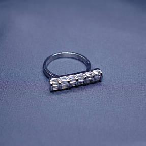 Комплект 100 Valencia 1301481114 (Браслет и кольцо)