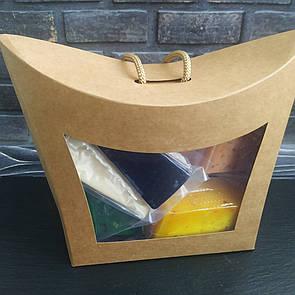 Cheese box M