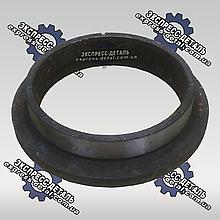 Кільце відводки завзяте ЮМЗ Д65 │ 36-1604067