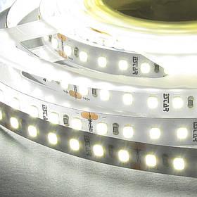 Светодиодная лента ESTAR 2835/120 23Вт 24В 6000-6500К Белый IP20 премиум