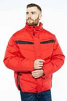 Куртка 157P131104-1