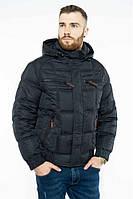 Куртка 157P12133