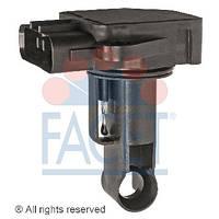 Расходомер воздуха Mazda 3/6 1.3-2.5 i/D 02->