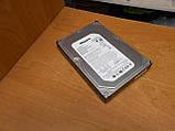 """Жесткий диск 3,5"""" HDD Maxtor 320 Gb SATA, фото 3"""