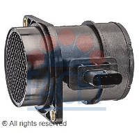 Расходомер воздуха Hyundai Accent/Elantra/i30/Matrix/Tucson 1.4-1.7 CRDi 01->