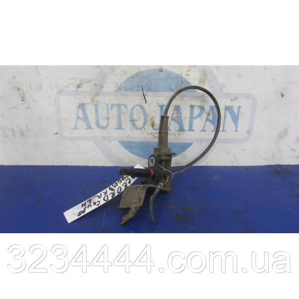 Датчик ABS HONDA ACCORD Coupe 08-12