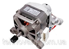 Двигатель для стиральной машины LG 40/400W