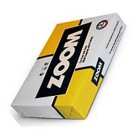 """Бумага для лазерной печати А3 """"Zoom"""" 80г/м2 500л (5 шт в уп.)"""
