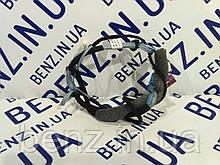 Проводка передней правой двери Mercedes W204 A2045409533