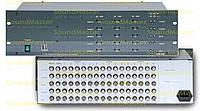 Коммутационное оборудование Kramer VP-10