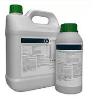 SOILFIX(Соилфикс) 1л биодеструктор Энзим Агро (Enzim Biotech Agro) от стерни