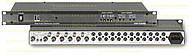 Коммутационное оборудование Kramer VM-10AN