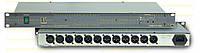 Коммутационное оборудование Kramer VM-1110xl