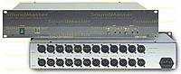 Коммутационное оборудование Kramer VM-1120