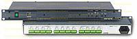 Коммутационное оборудование Kramer VM-1610