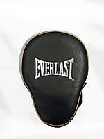 Лапа Изогнутая из PVC (1шт) Everlast ( р-р 25x18x8см), фото 1