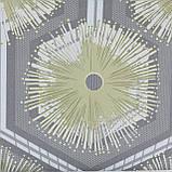 Комплект постельного белья Koloco полуторный 150x210см, фото 3