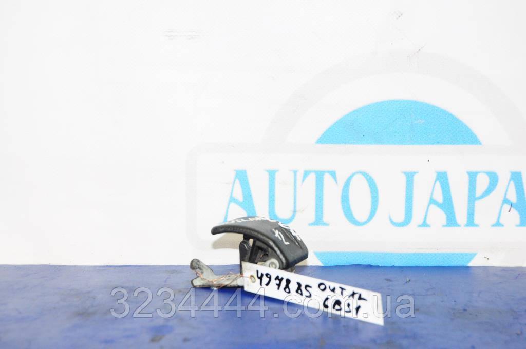 Кнопка MITSUBISHI OUTLANDER XL 07-14