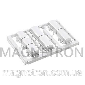 Кнопки панели управления для СВЧ-печей AEG 50294425009