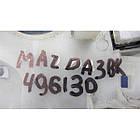 Переключатели подрулевые MAZDA MAZDA3 BK 03-08, фото 2