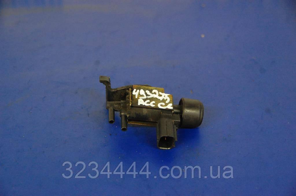 Клапан HONDA ACCORD CL7 03-07