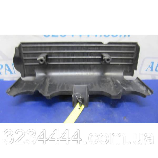 Накладка двигателя декоративная ACURA  RDX 06-12