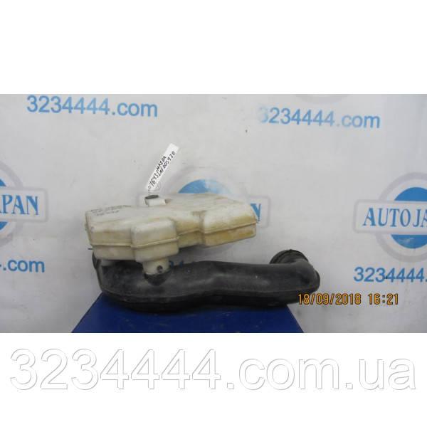 Патрубок повітряного фільтра MAZDA XEDOS 9 X9 (TA) 93-2002
