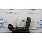 Патрубок повітряного фільтра MAZDA XEDOS 9 X9 (TA) 93-2002, фото 4