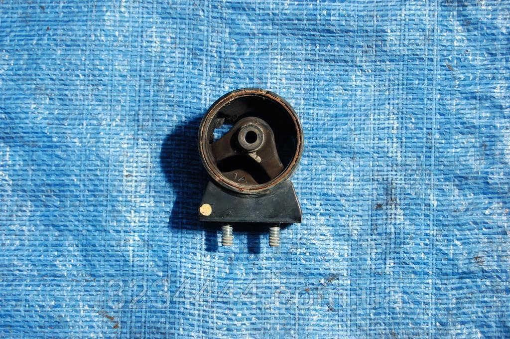 Подушка двигуна SUZUKI SX4 06-13