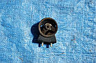 Подушка двигуна SUZUKI SX4 06-13, фото 2
