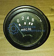 Указатель давления масла УК-28Д (УК-130А)