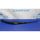 Поводок стеклоочистителя ACURA  TSX 09-14, фото 5