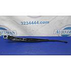 Поводок стеклоочистителя ACURA  TSX 09-14, фото 6