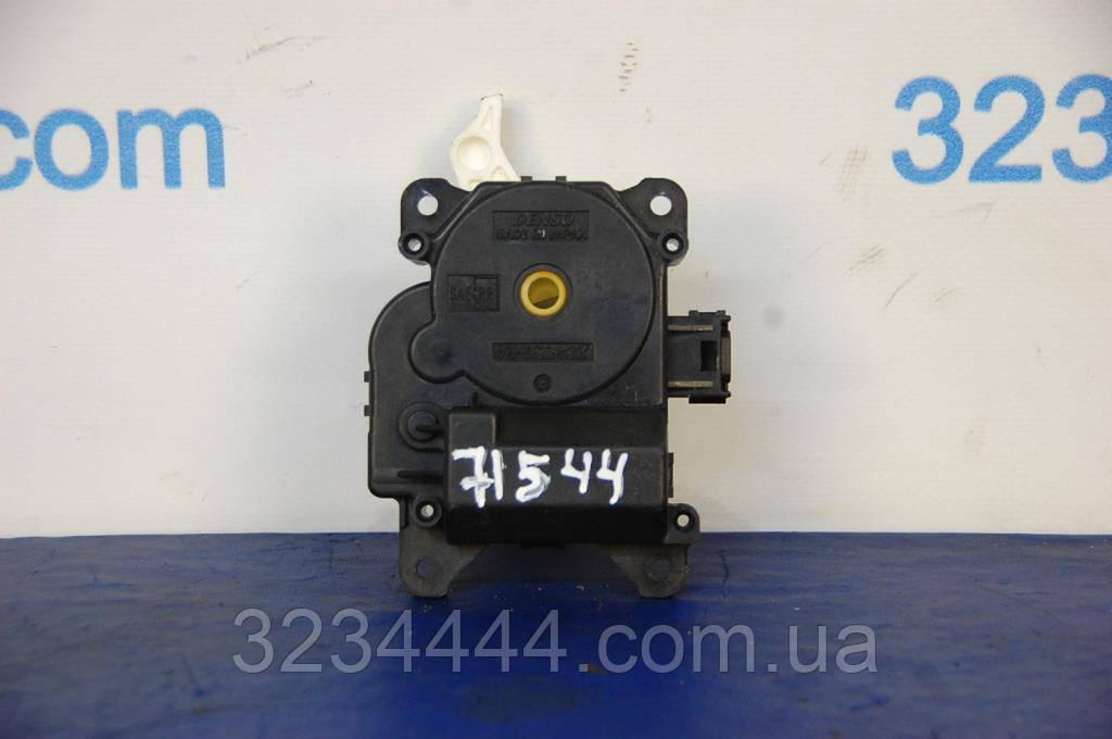 Моторчик заслінки печі LEXUS GS350 GS300 06-11