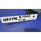 Лямбда зонд NISSAN X-TRAIL T30 01-07, фото 2