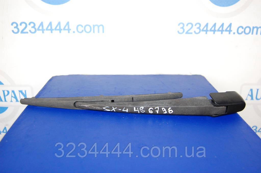 Поводок стеклоочистителя SUZUKI SX4 06-13