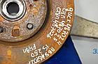 Датчик ABS LEXUS IS250/350 06-12, фото 2